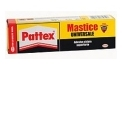 Mastice Pattex