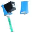 Accessorio HP 336/337/338/342/343/344/348/351/100/110
