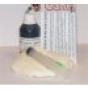 Kit di ricarica per Olivetti nero